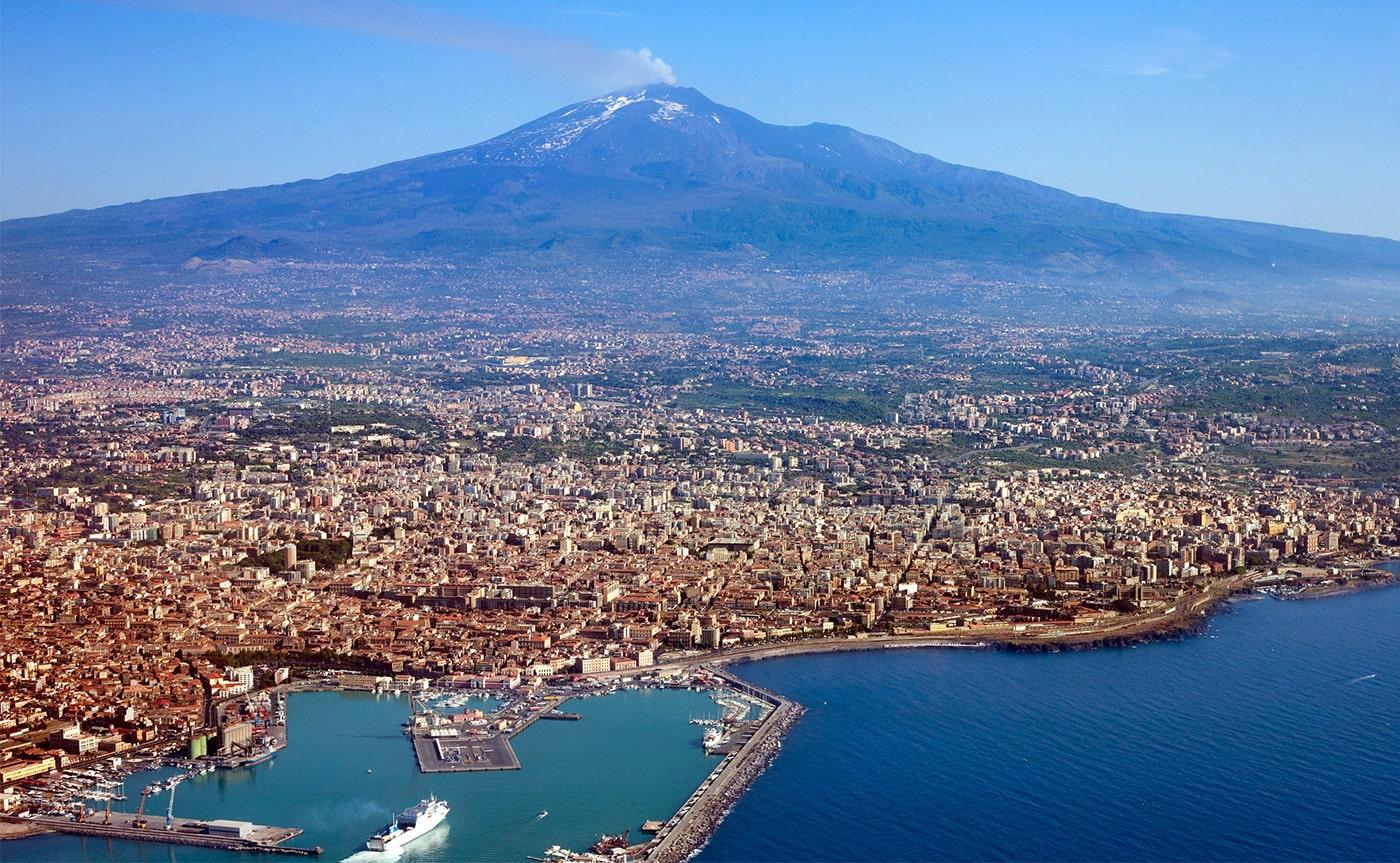 Catania 01-min