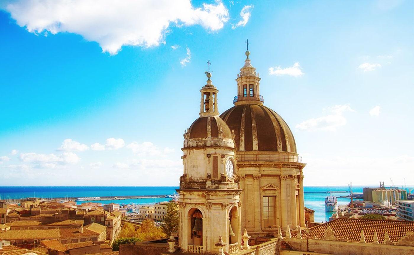 Catania 02-min