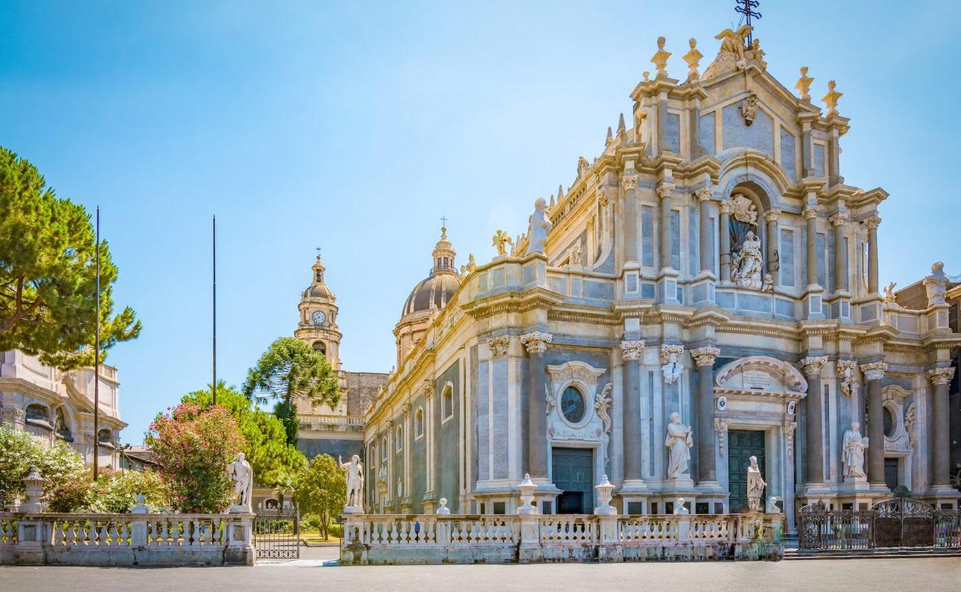 Catania 04-min