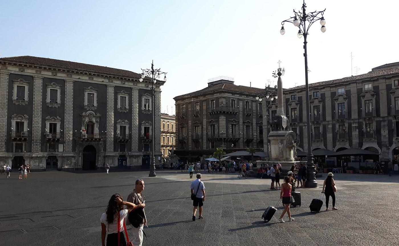 Catania 05-min