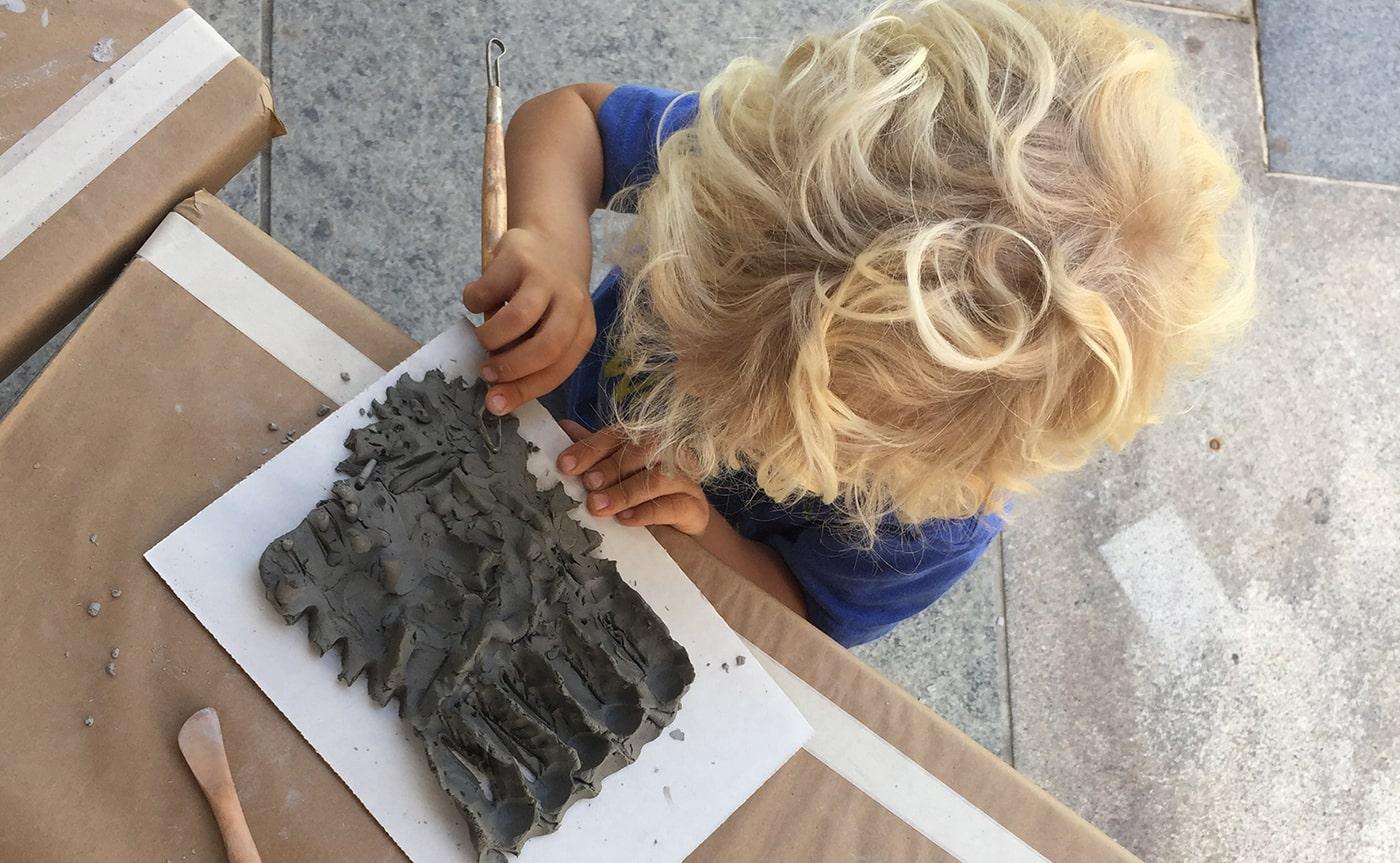 Clay Sculpture Workshop 03-min