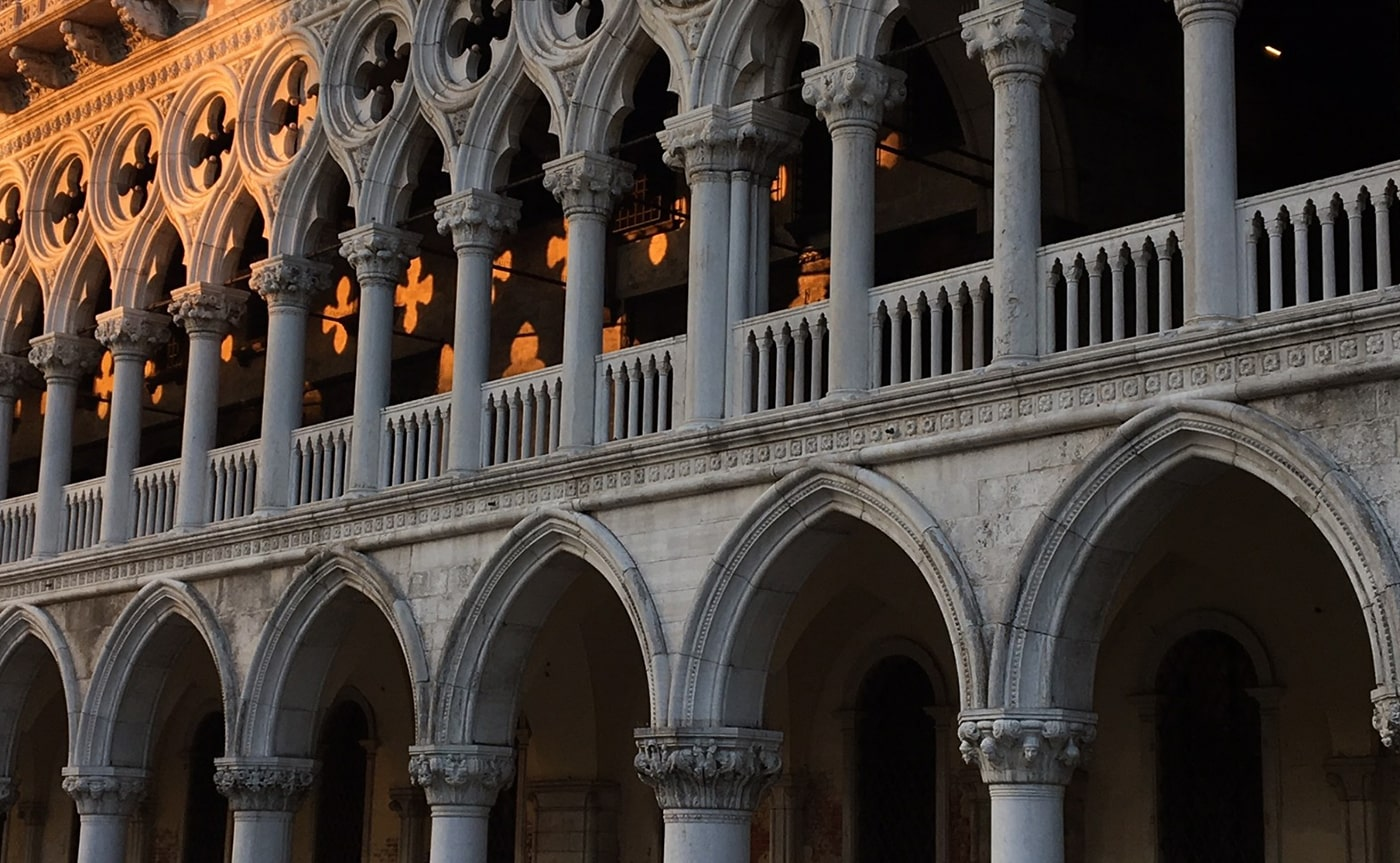 Doge Palace Secret Passages 04-min