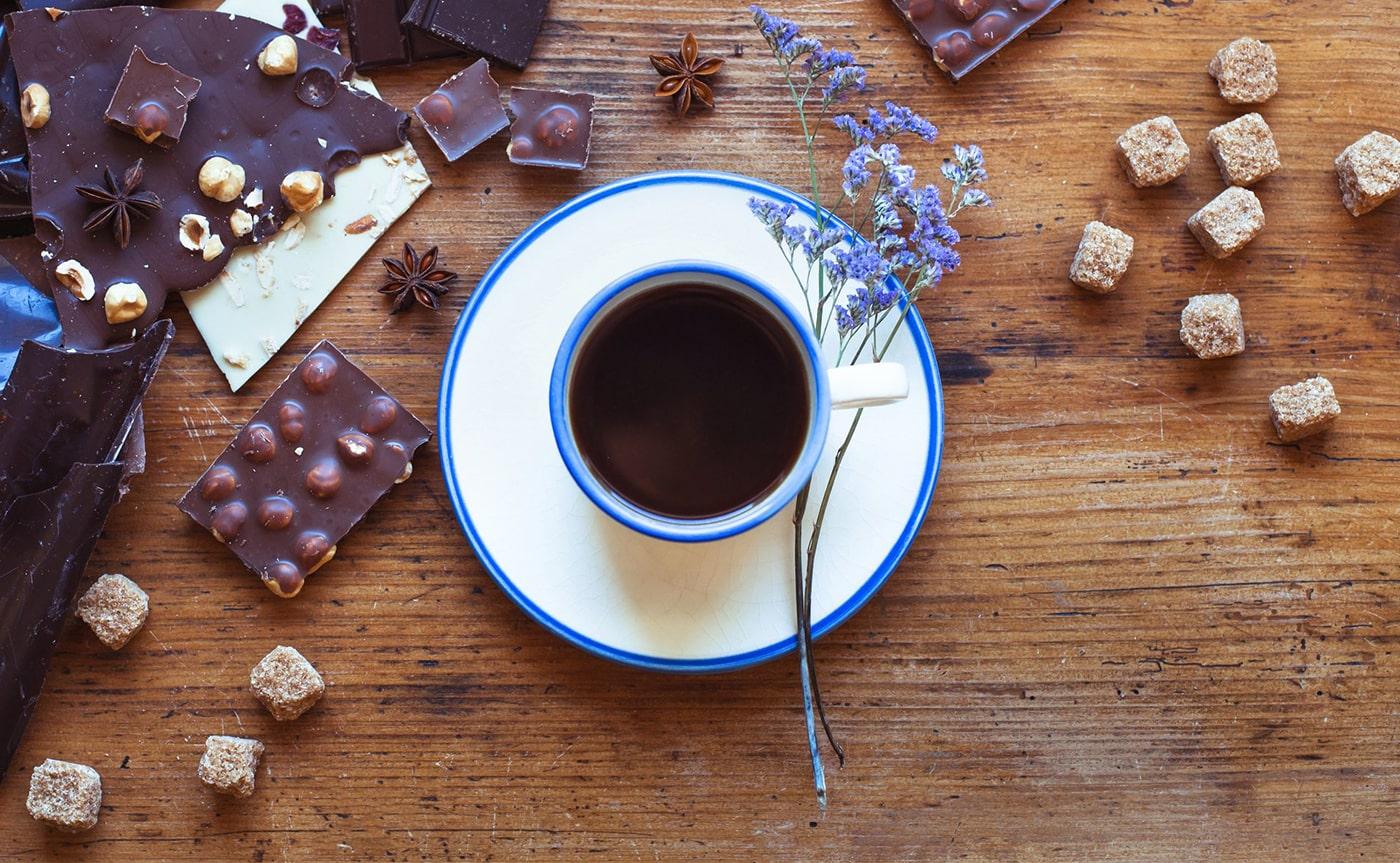 Espresso Coffee Tasting 02-min