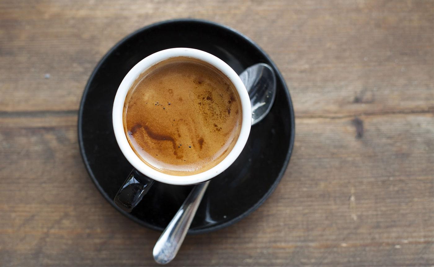 Espresso Coffee Tasting 04-min