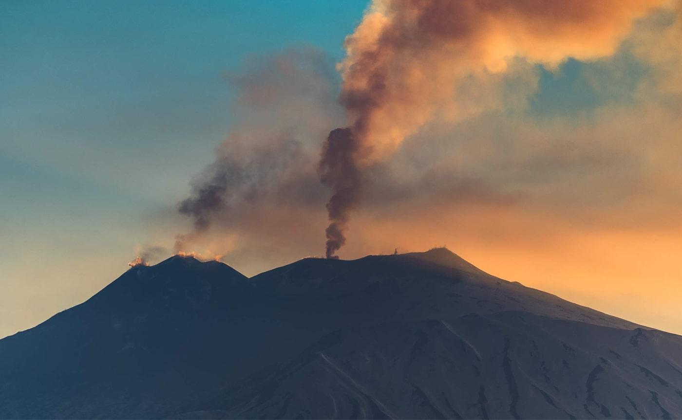 Etna Volcano 01-min