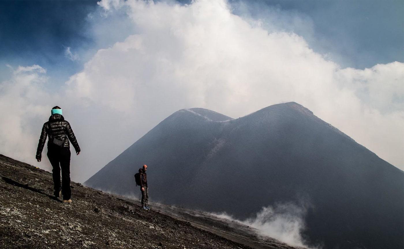 Etna Volcano 02-min