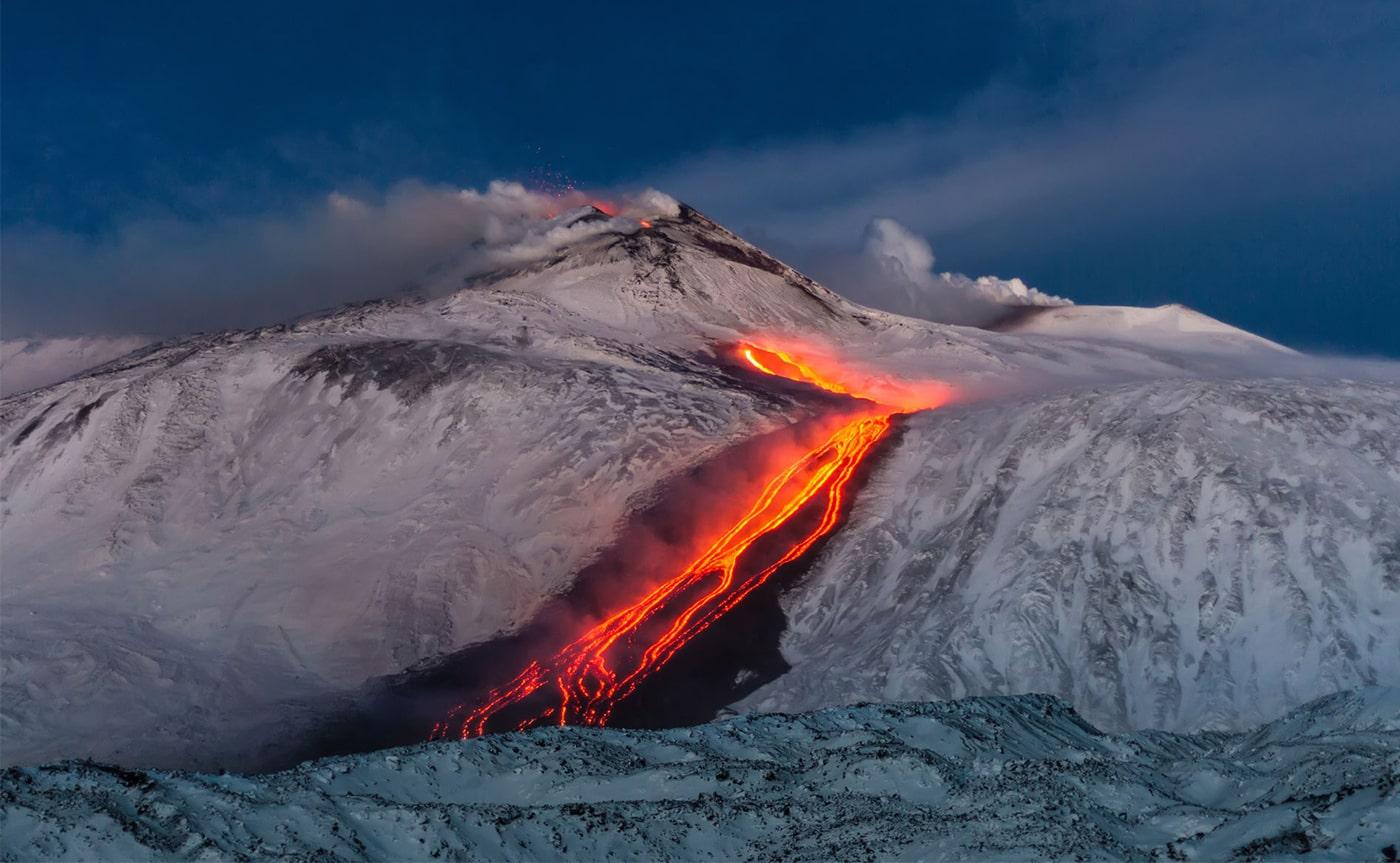Etna Volcano 04-min