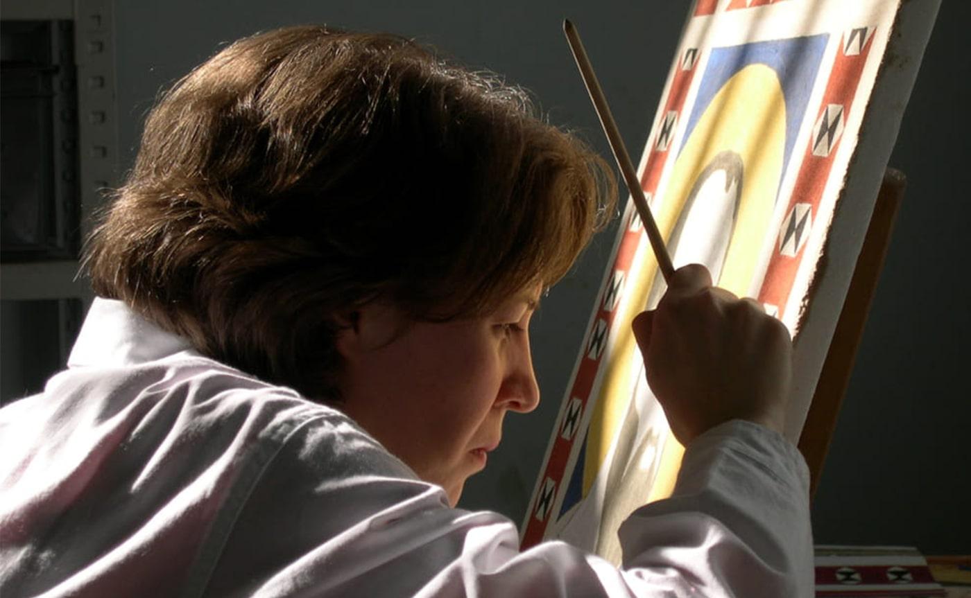 Fresco Workshop 01-min