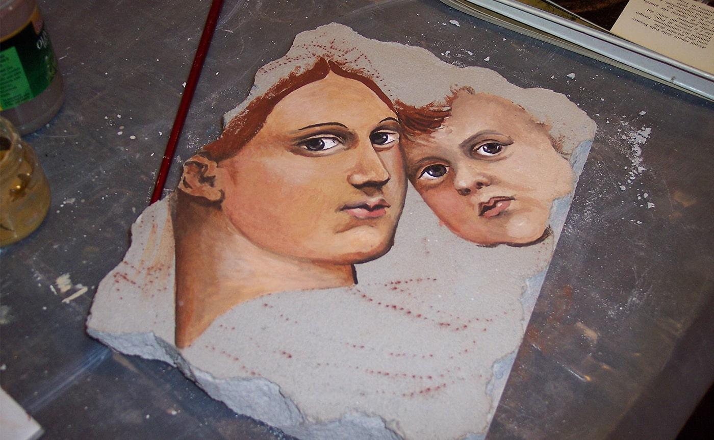 Fresco Workshop 03-min