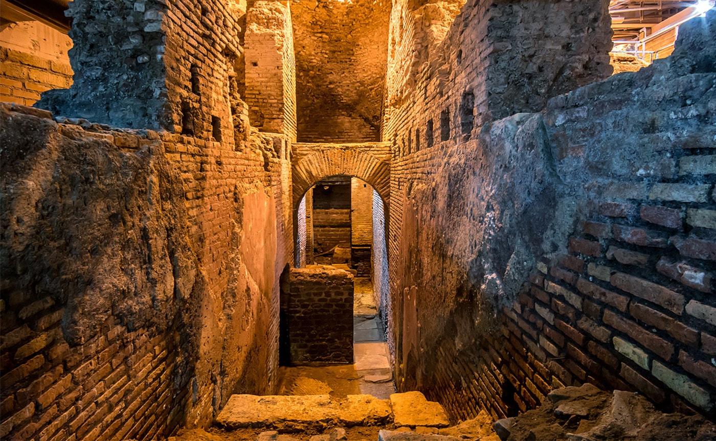 Insula of Vicus Caprarius 01-min