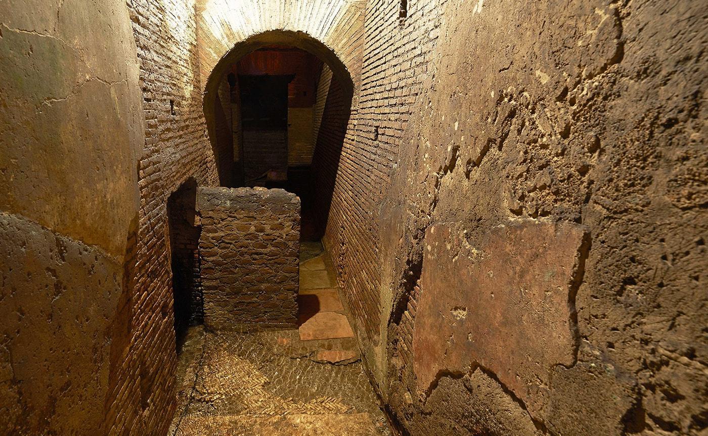Insula of Vicus Caprarius 02-min