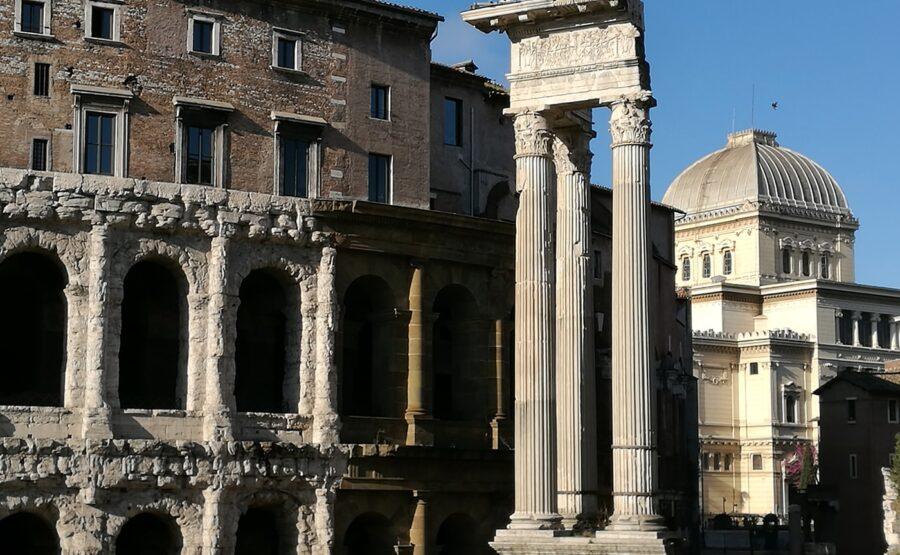 Jewish Ghetto Rome tour 03-min