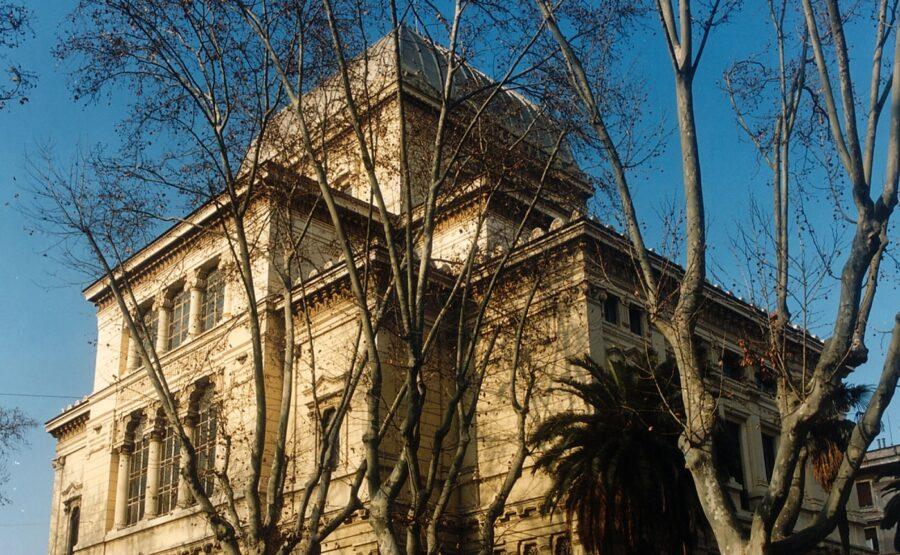 Jewish Ghetto Rome tour 04-min
