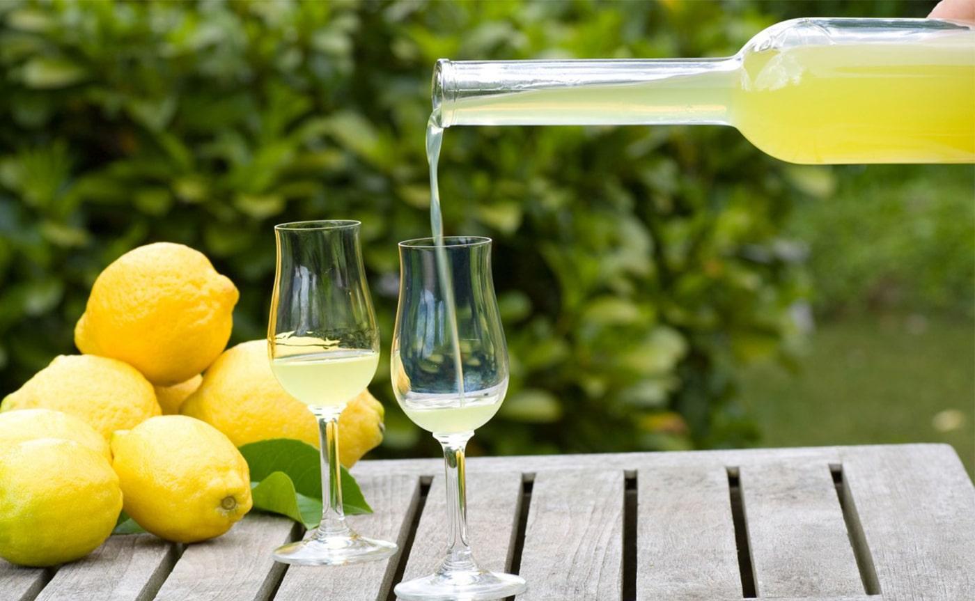 Limoncello Tasting 01-min