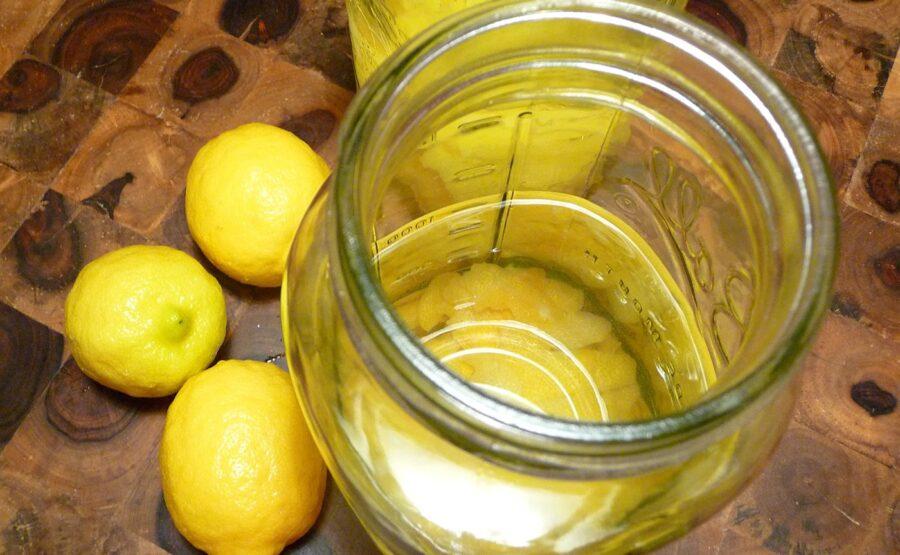 Limoncello Tasting 03-min