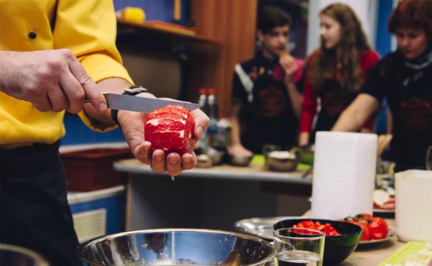 Market Visit & Cooking Class 02-min