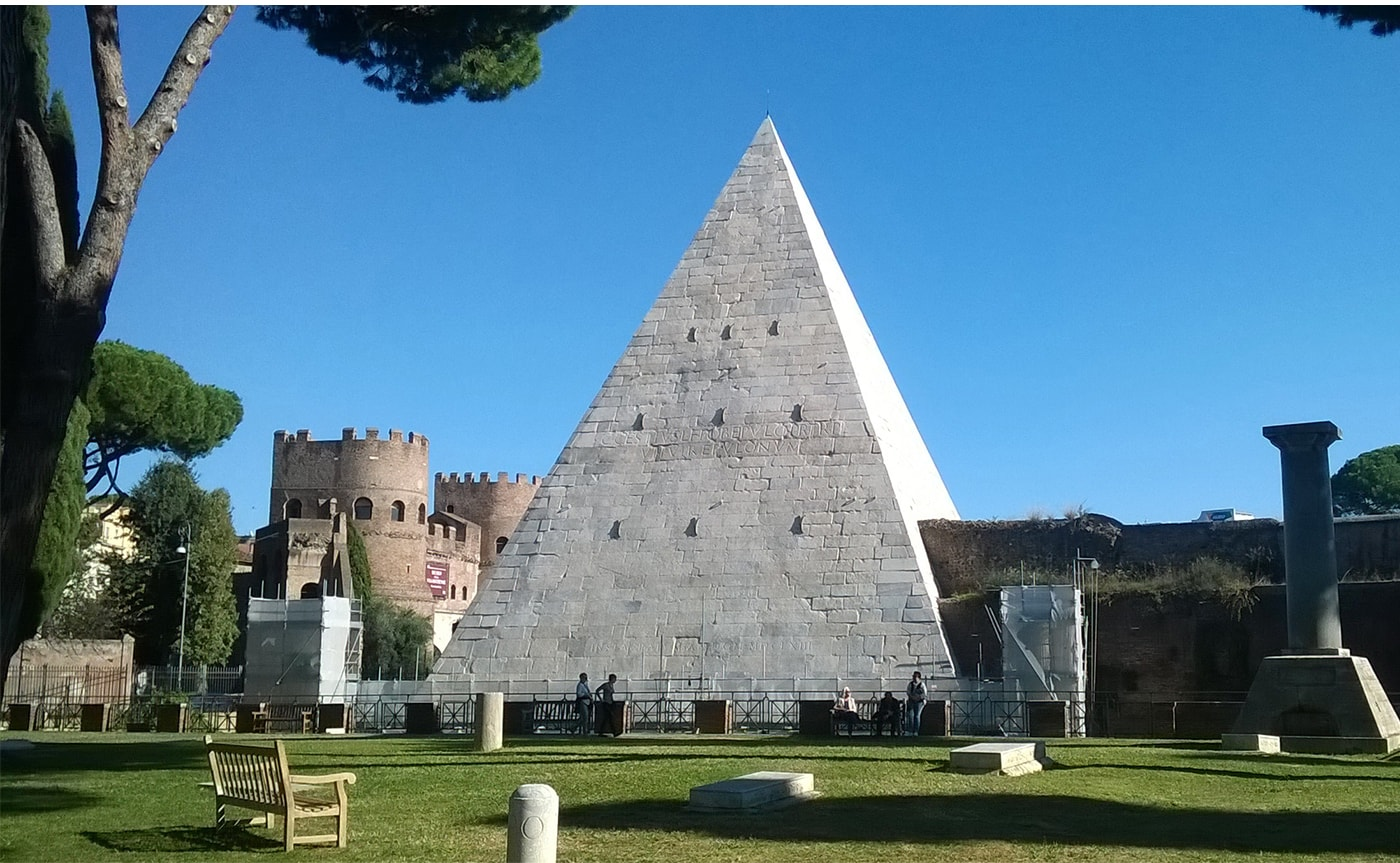 Masonic Tour in Rome 03-min