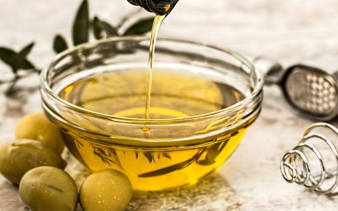 Extra virgin olive oil: learn how to choose it