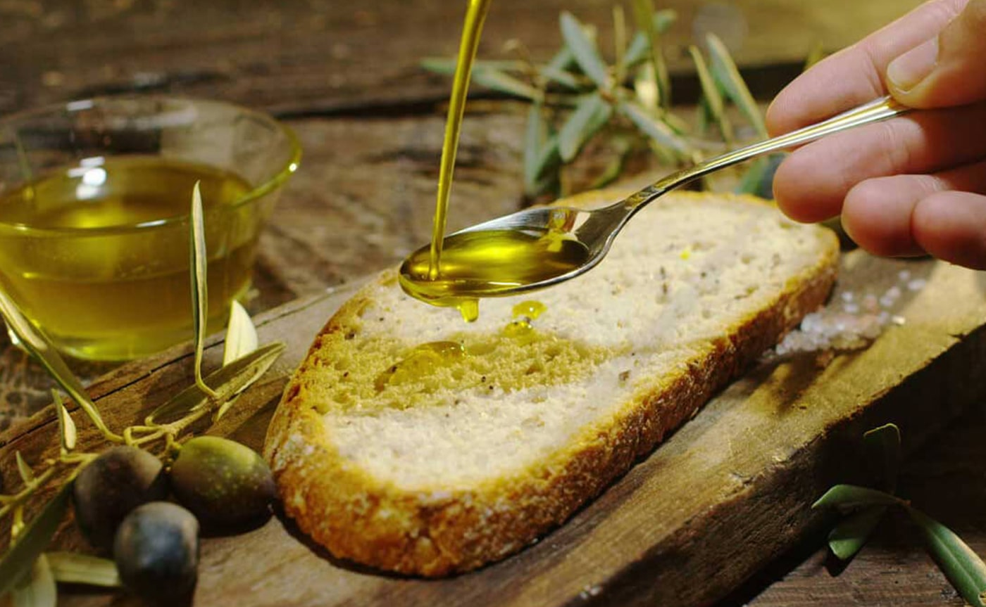 Olive Oil Tasting 02-min