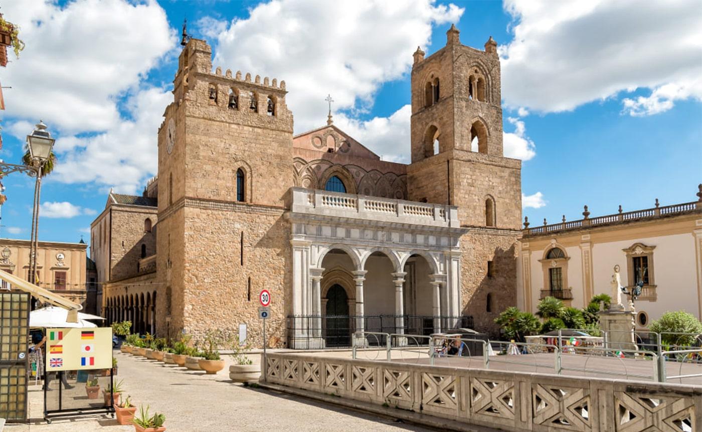 Palermo 01-min
