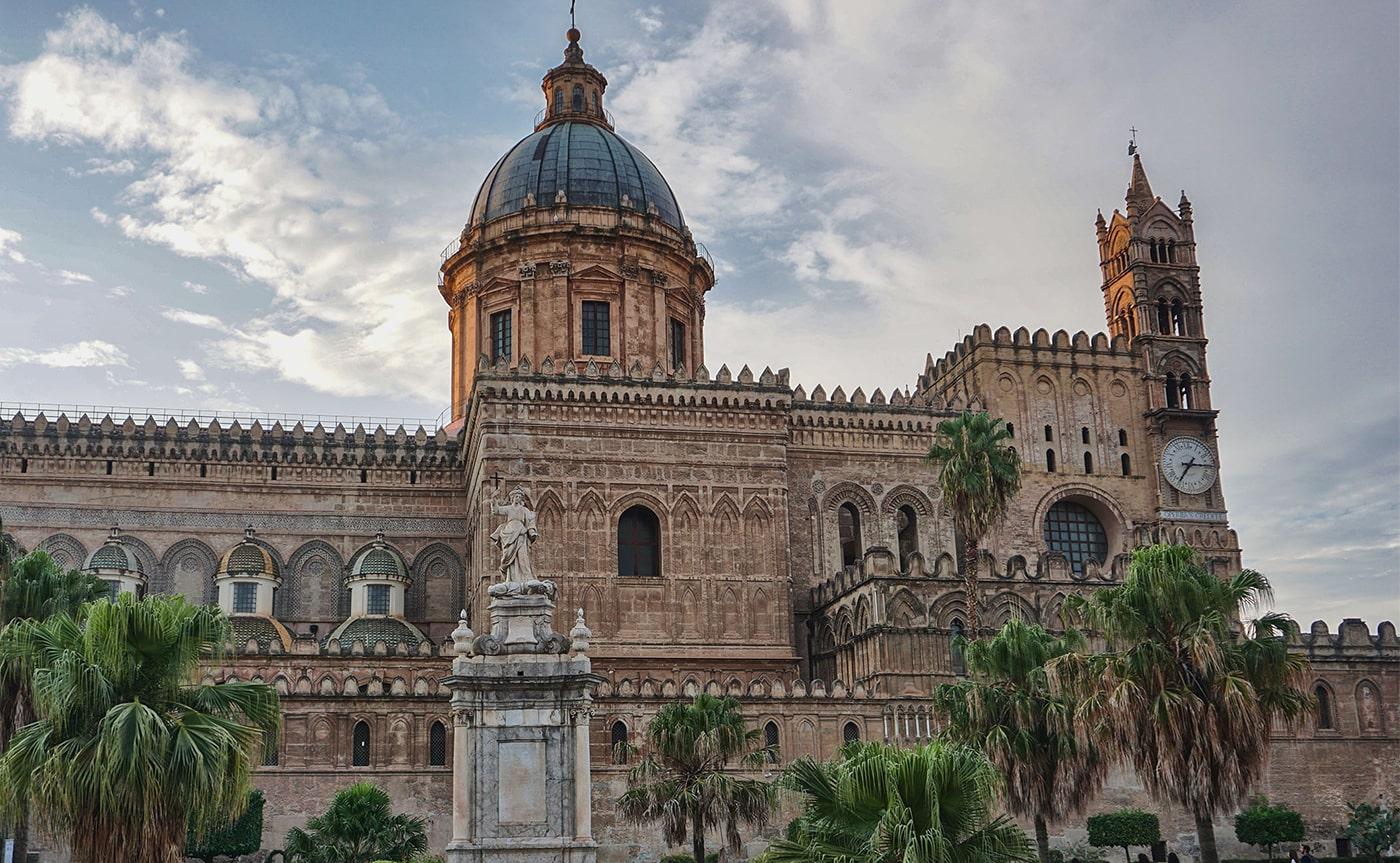 Palermo 02-min