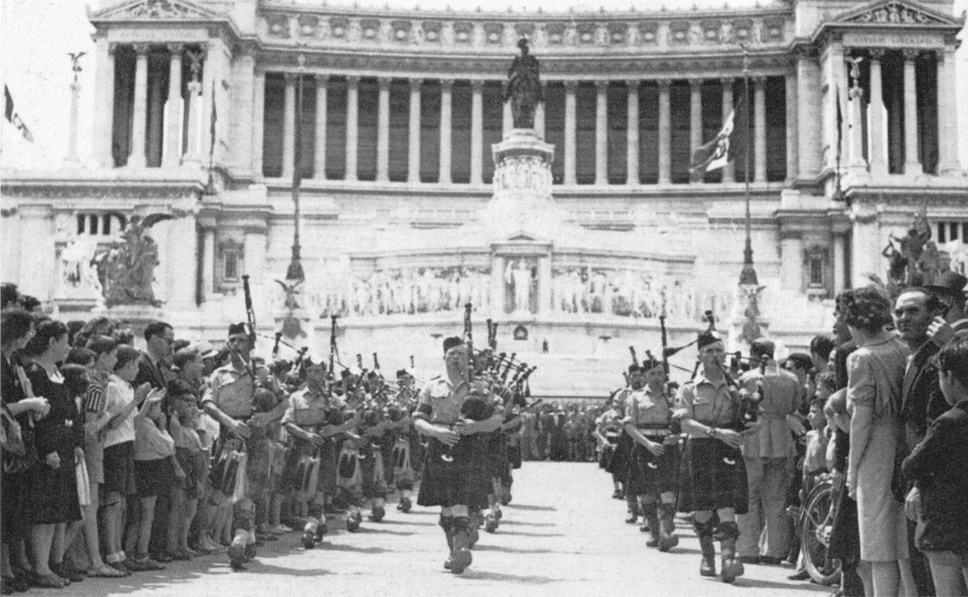 Rome in 1944 Tour – Rome 02-min