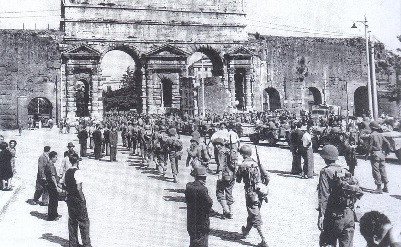 Rome in 1944 Tour – Rome 03-min