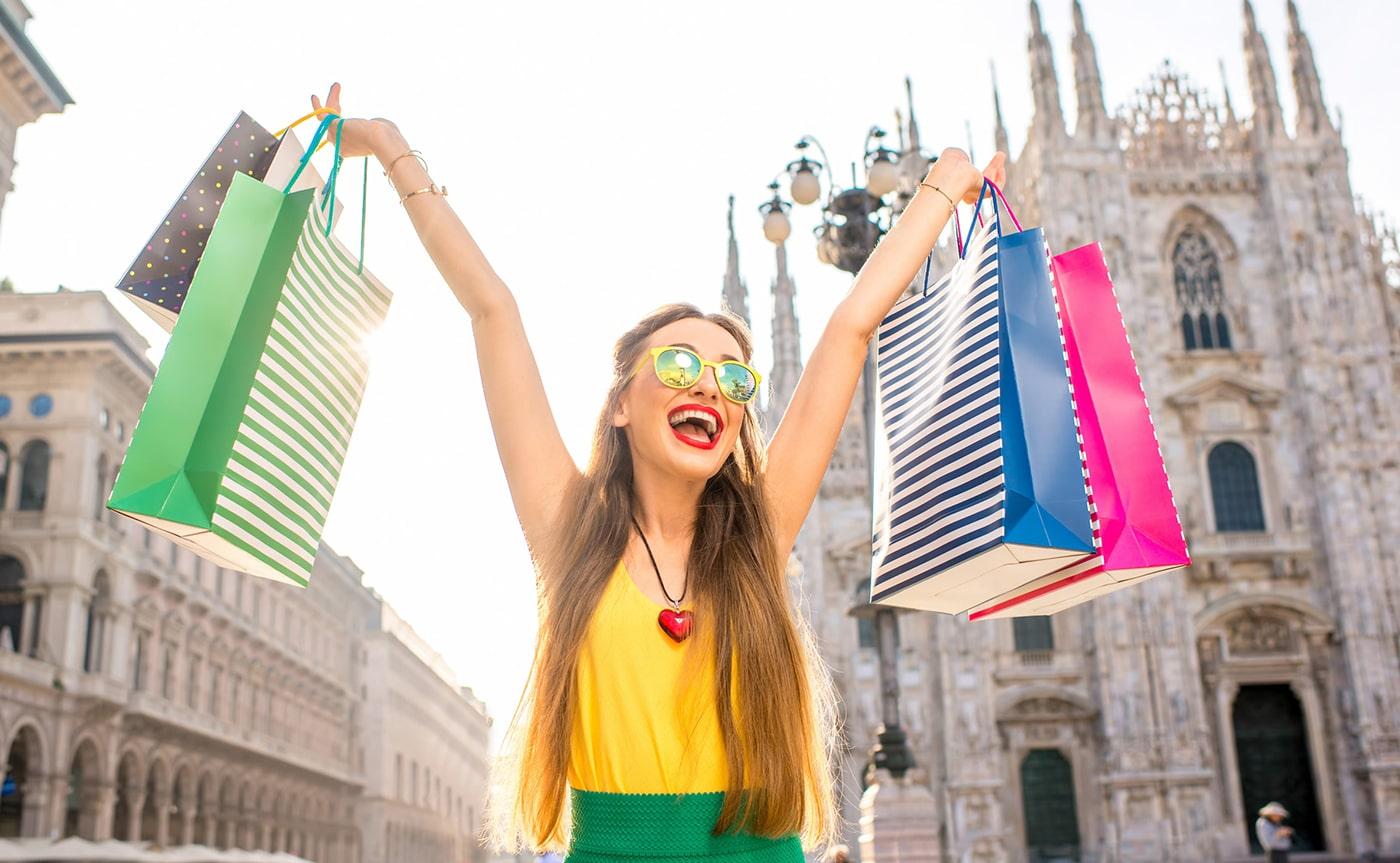 Shopping Tour 01-min