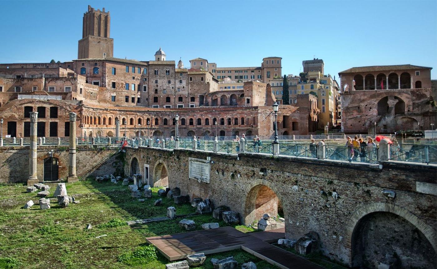 Trajan's Markets 02-min