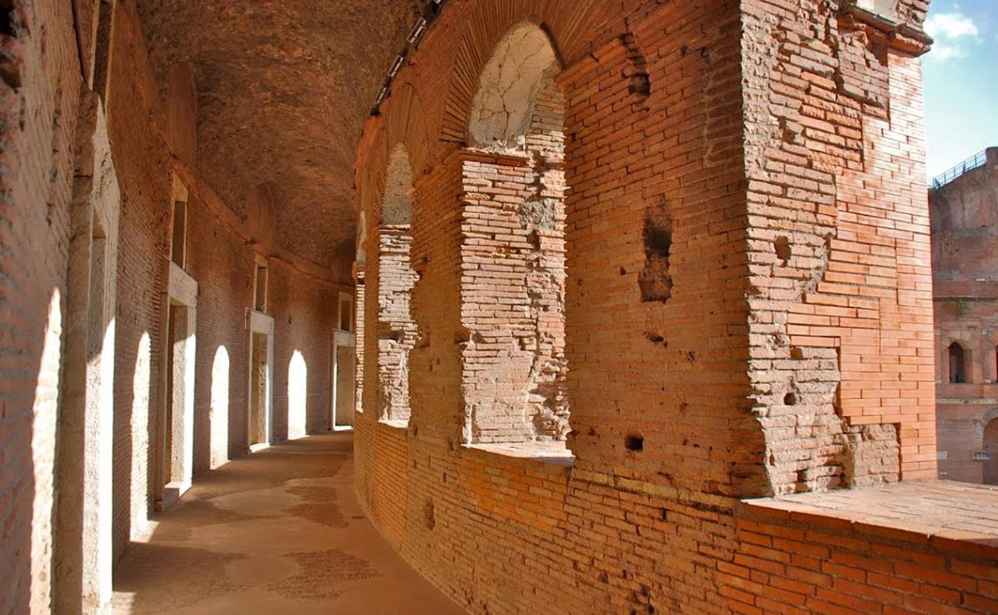 Trajan's Markets 03-min