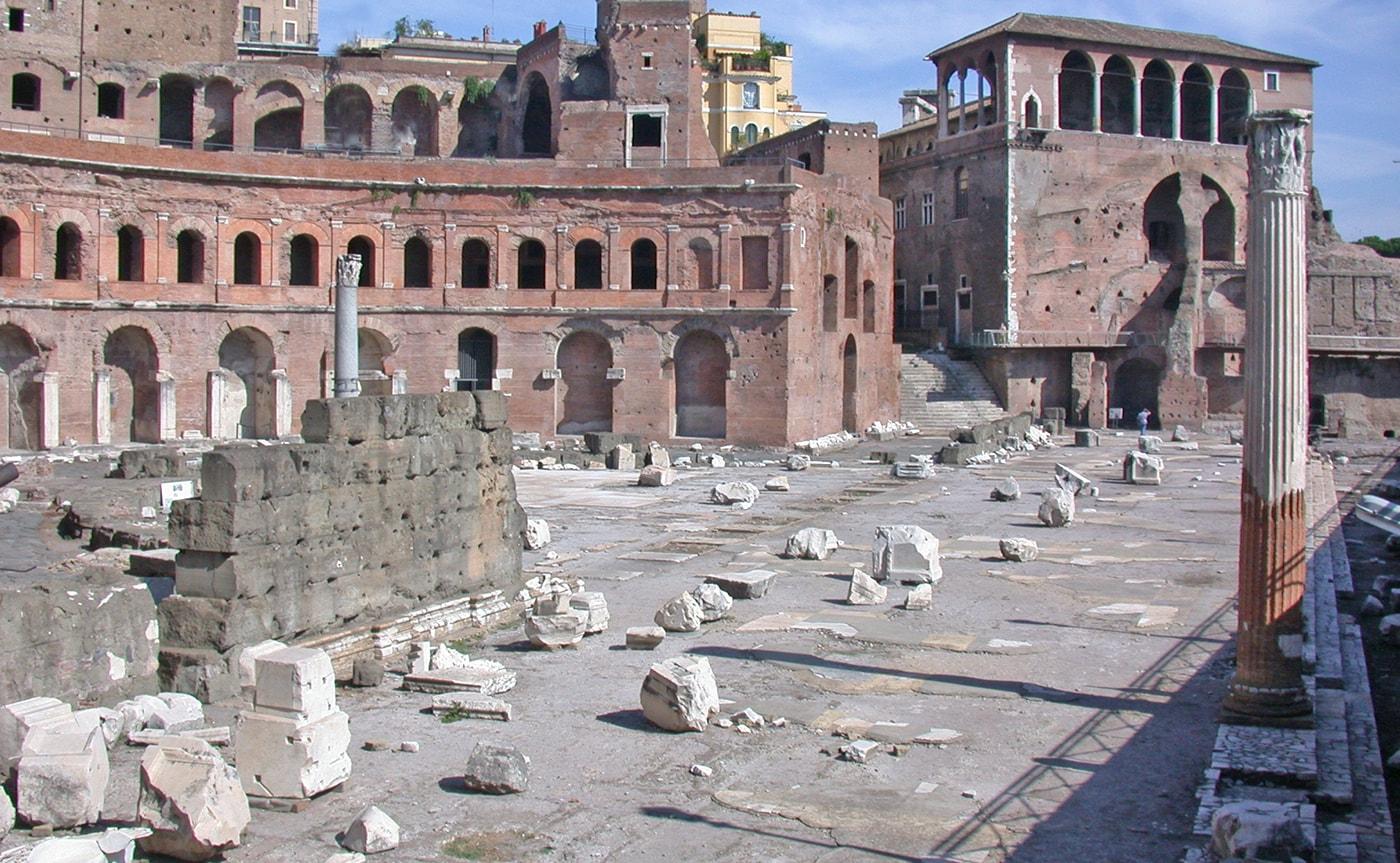 Trajan's Markets 04-min