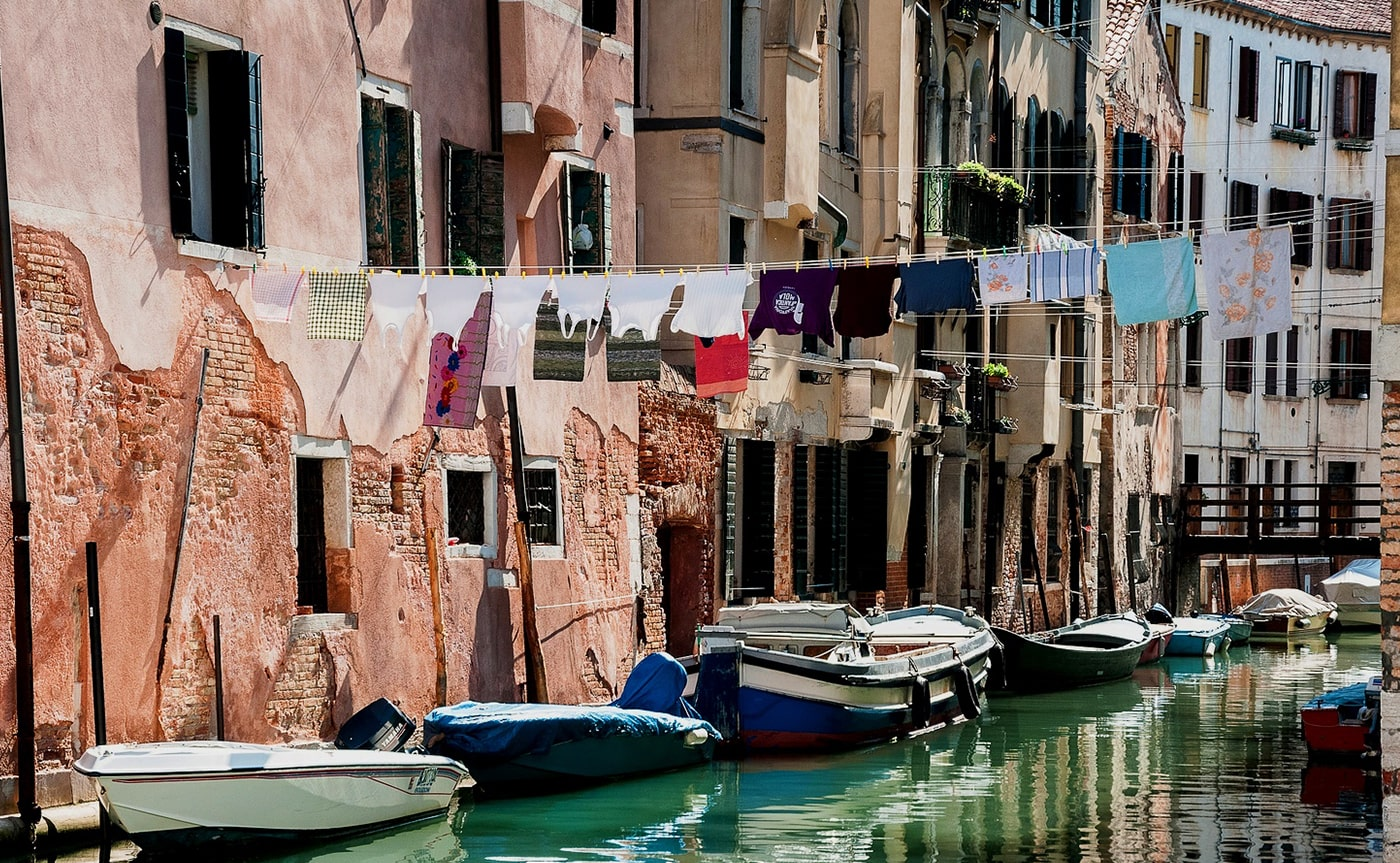Walking Tour Cannaregio & Ghetto 02-min