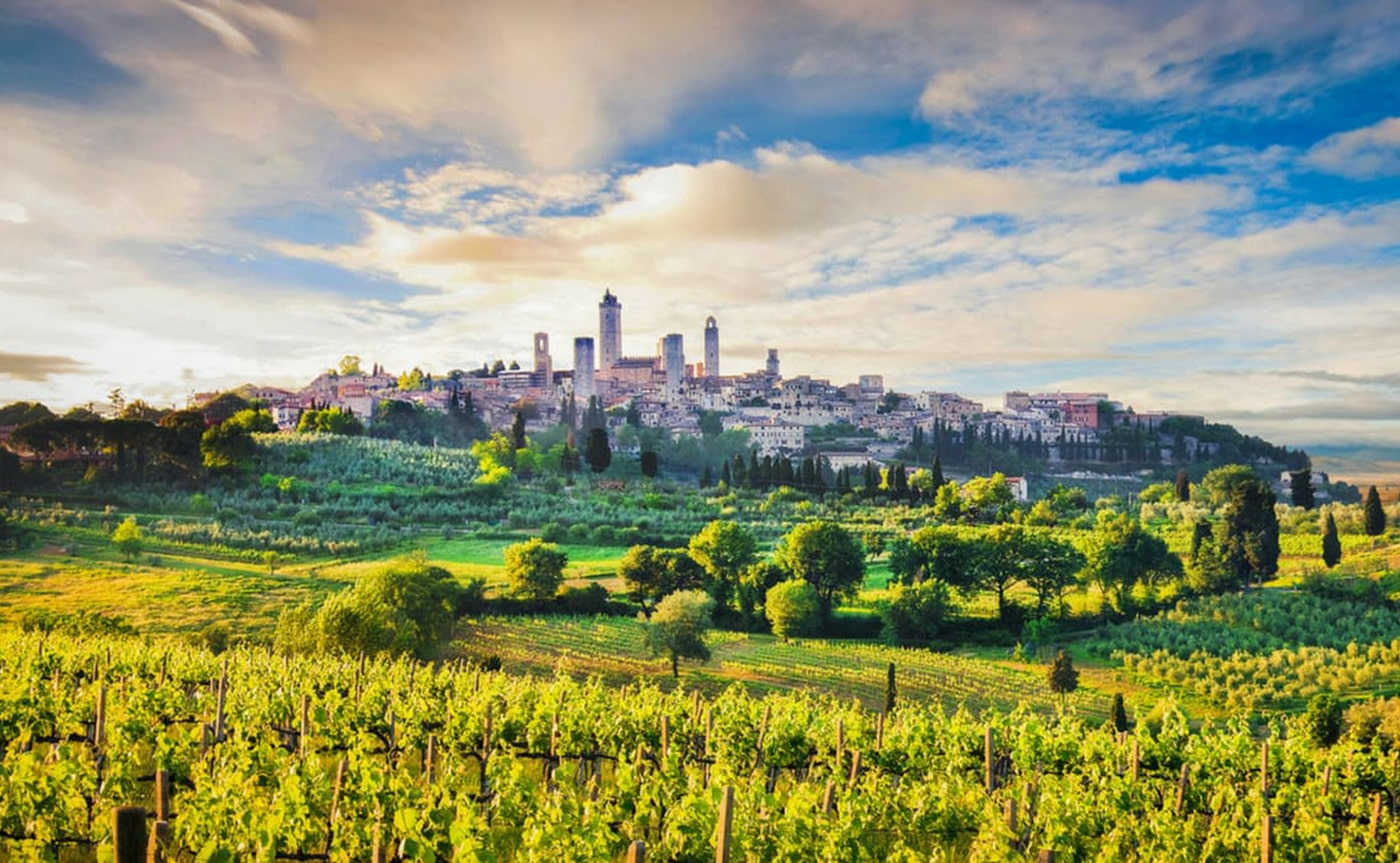 Walking Tour San Gimignano 04-min