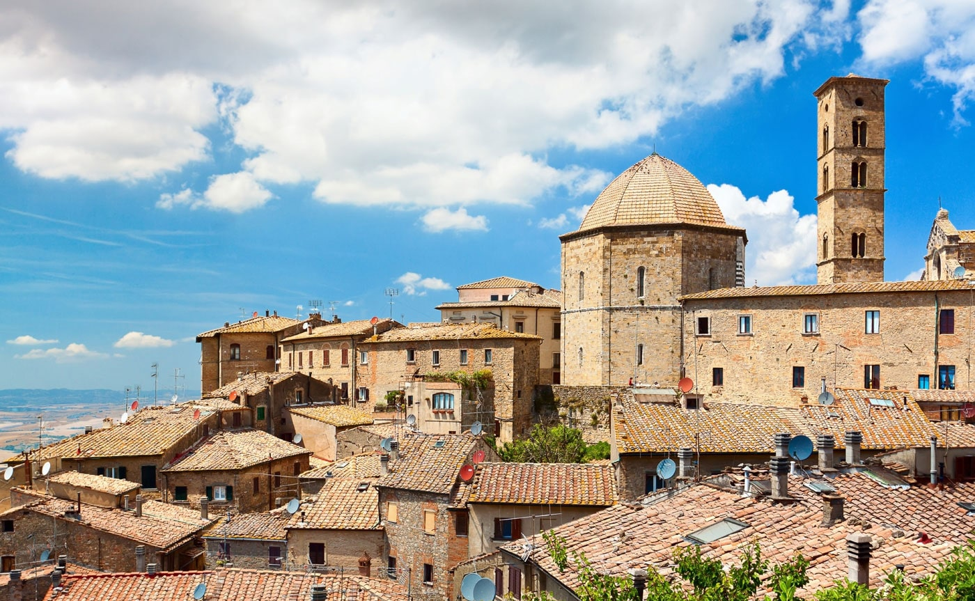 Walking Tour Volterra 05-min