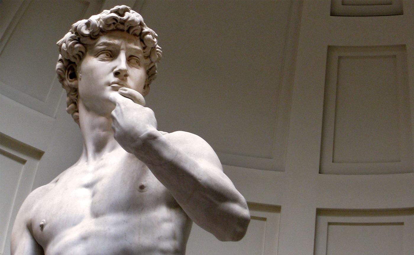 Walking Tour & Academia Gallery – Florence 01-min