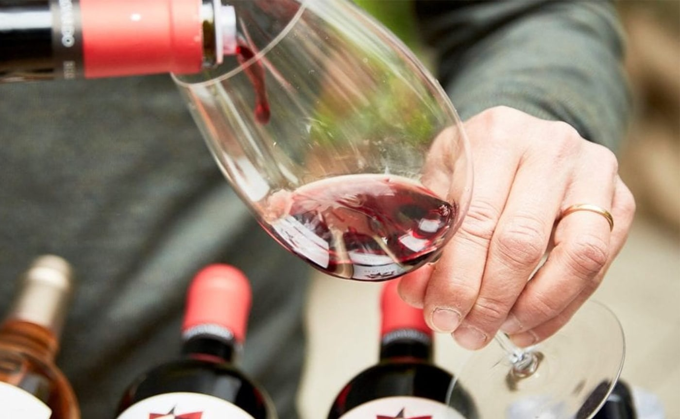 Wine Tasting Experience 04-min