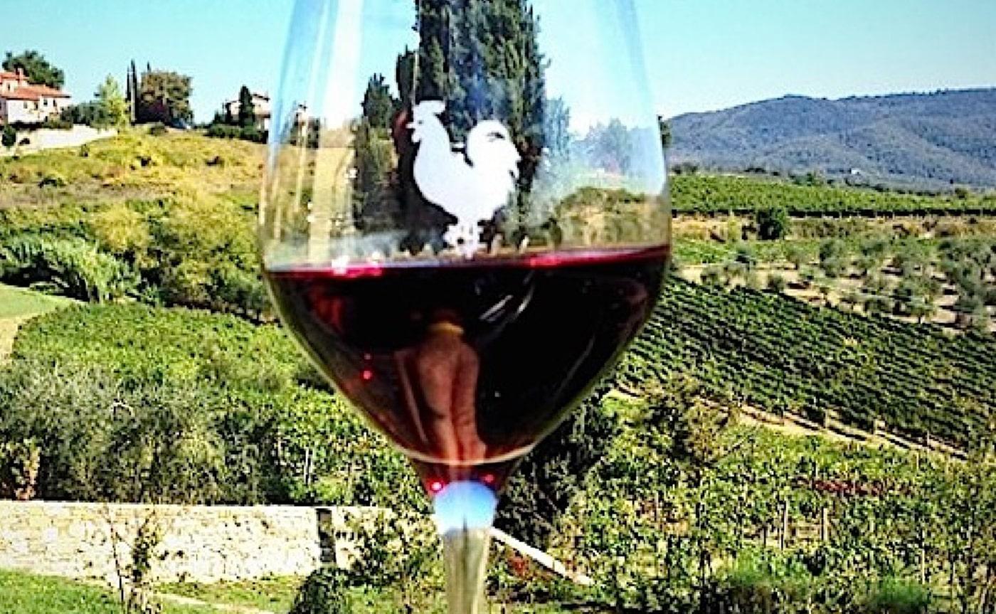 Wine Tasting in Chianti area 02-min