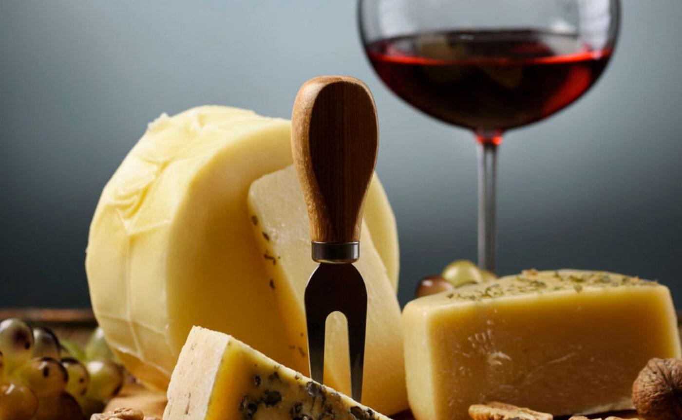 Wine Tasting in Chianti area 03-min