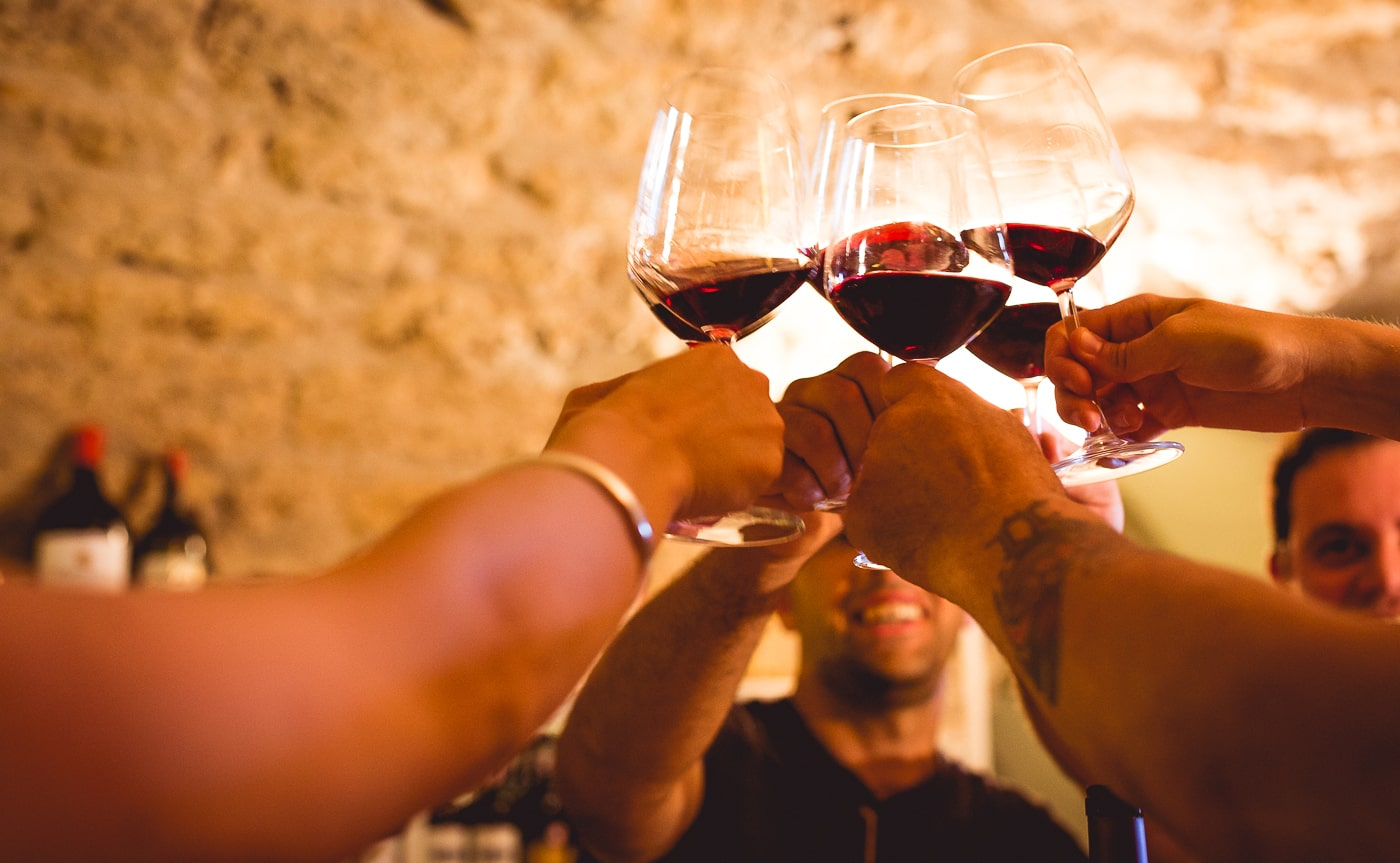 Wine Tasting in Chianti area 04-min