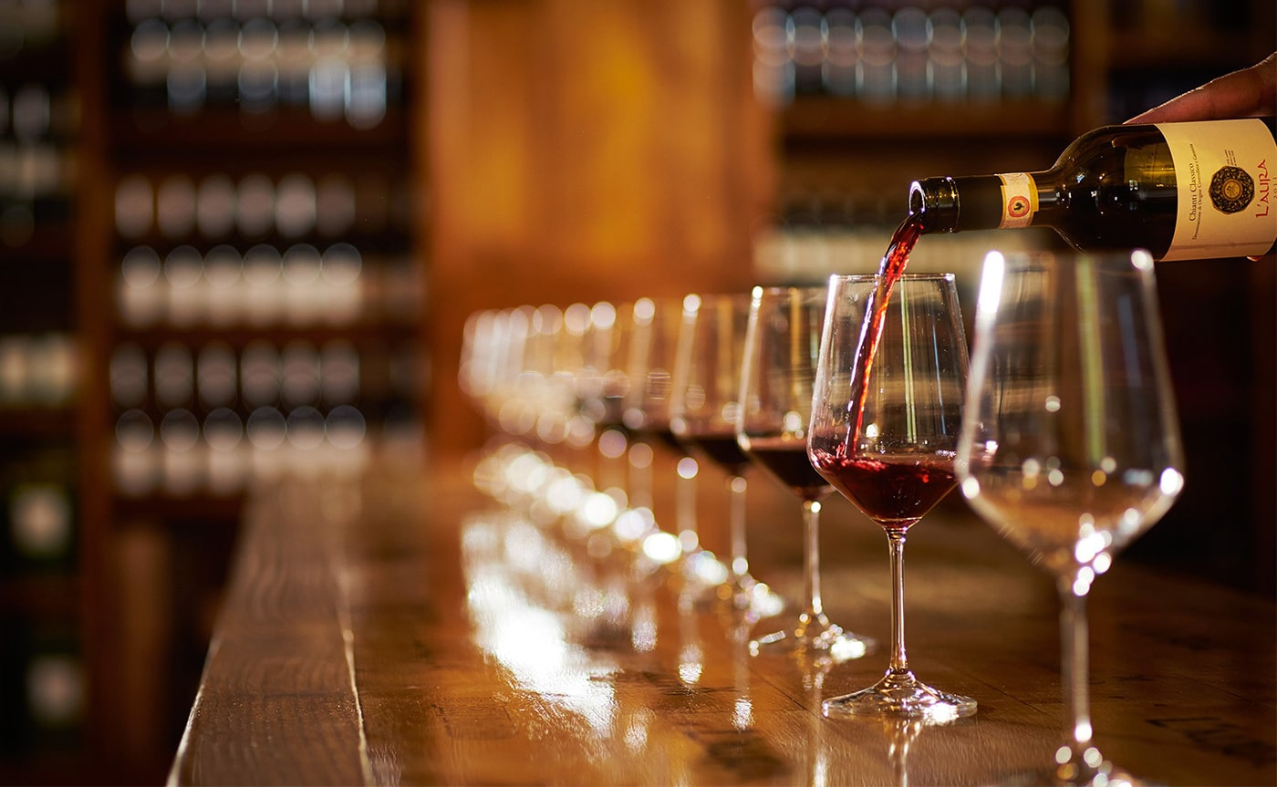 Wine Tasting in Chianti area 06-min