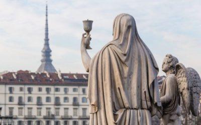 Esoteric Turin