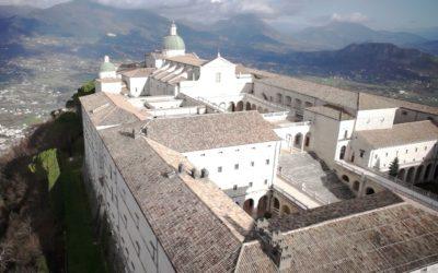 Montecassino Tour – Cassino