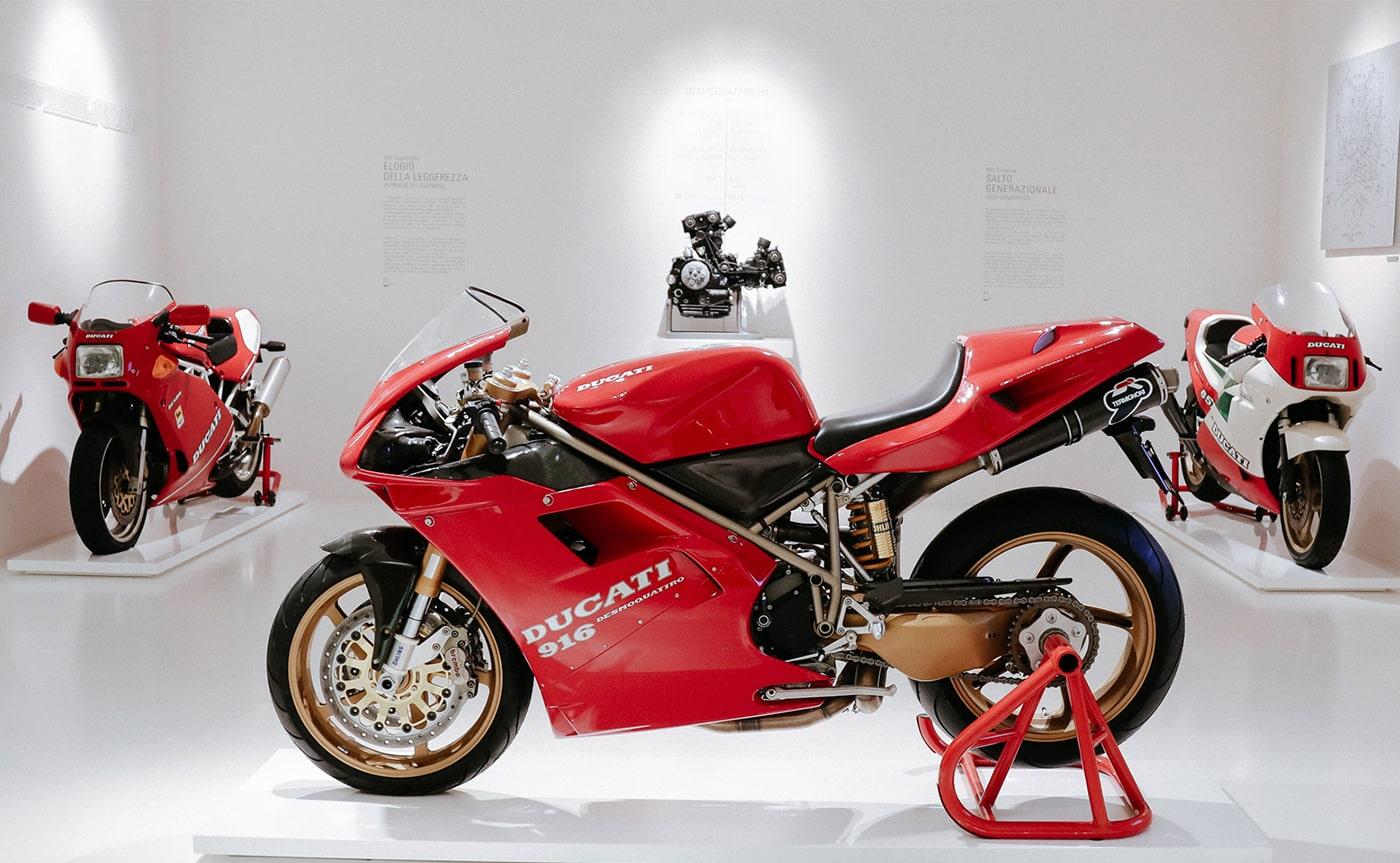 Ducati 01-min