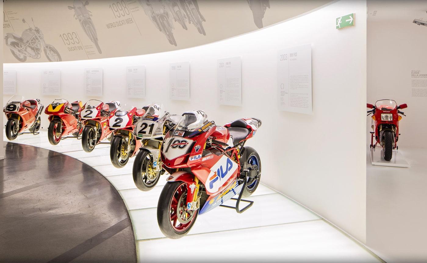Ducati 03-min