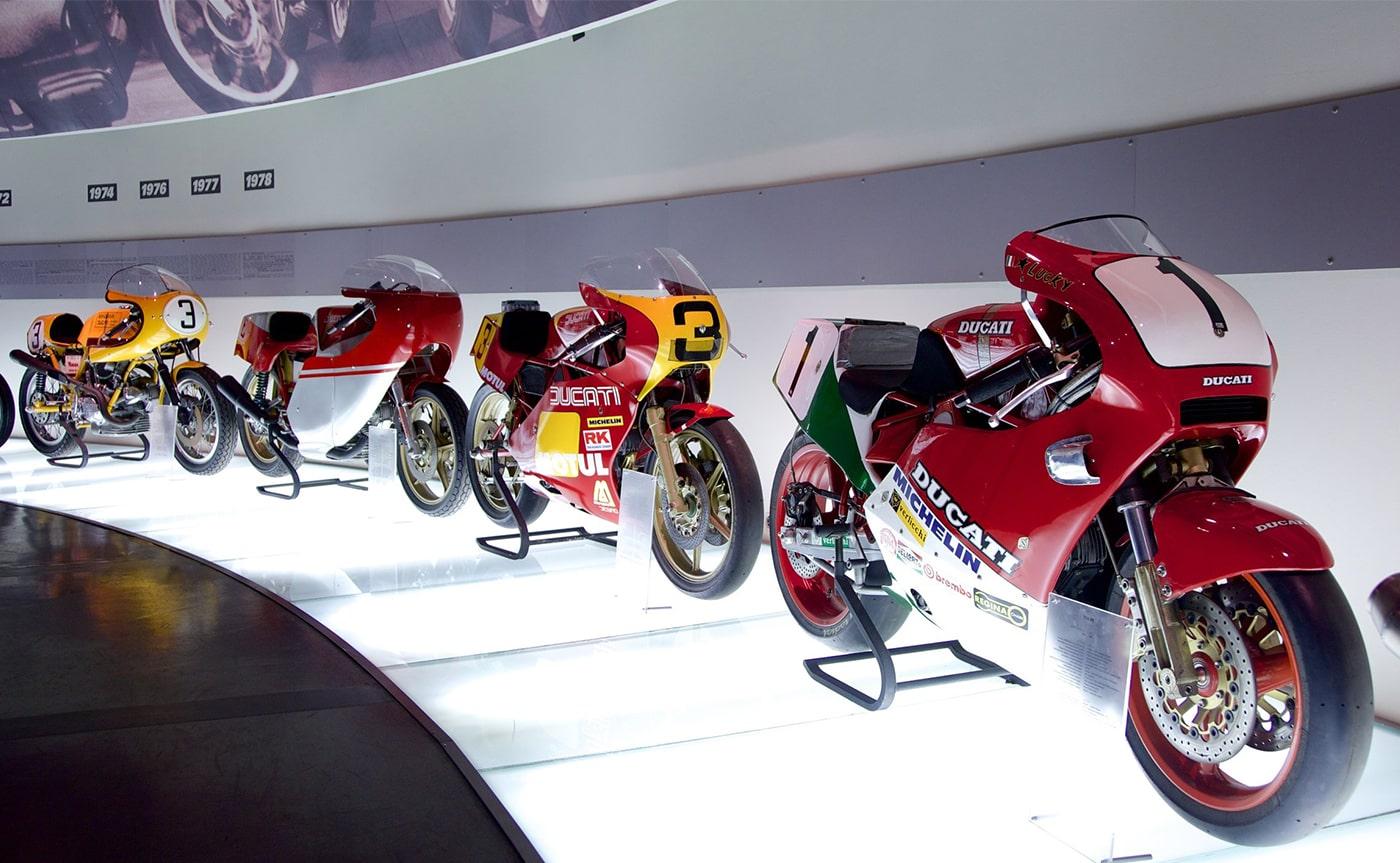 Ducati 04-min