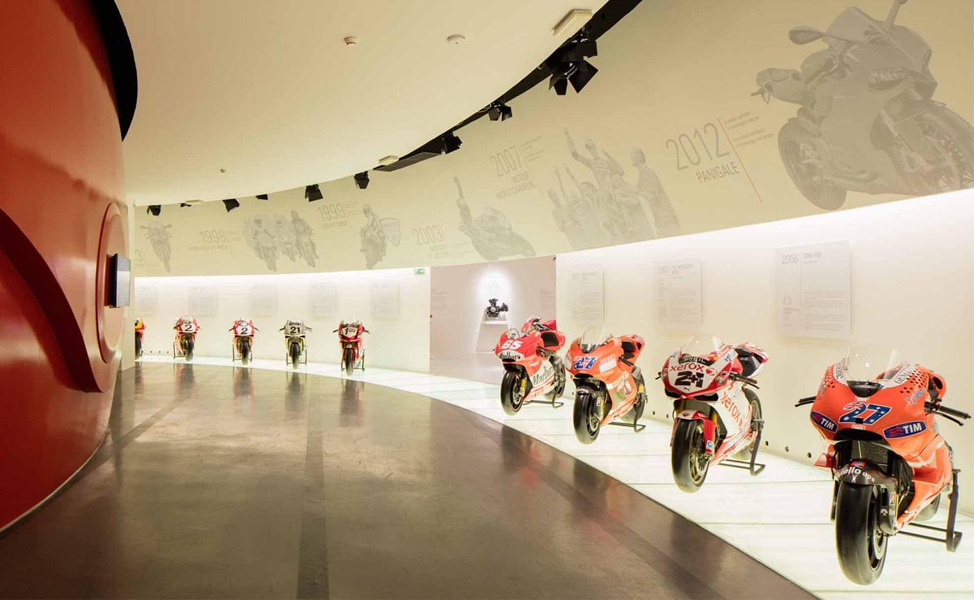 Ducati 05-min