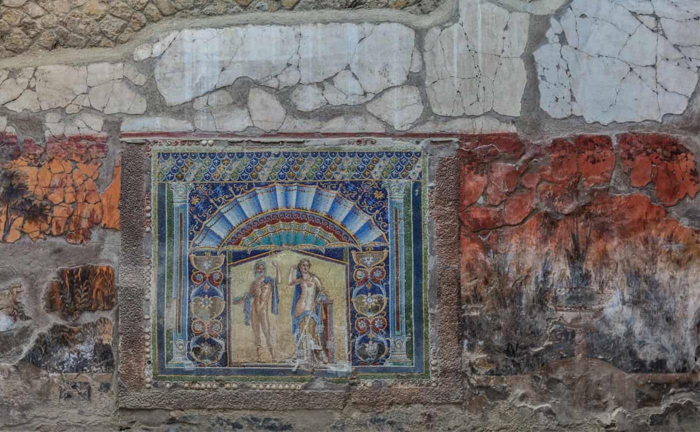 Herculaneum Tour 03-min