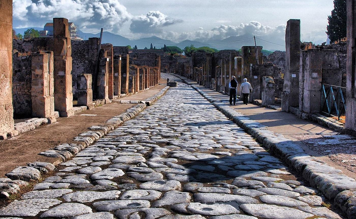 Herculaneum Tour 05-min