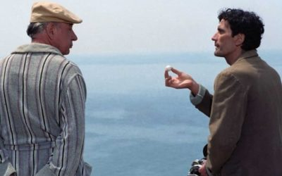 Il Postino: The Postman Tour