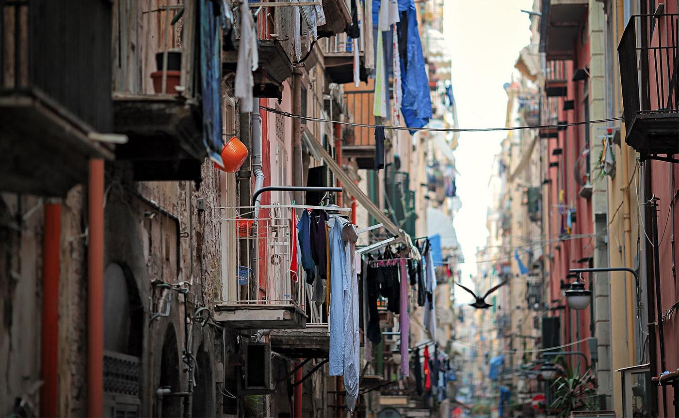 Naples Walking Tour 07-min